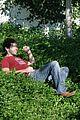 katherine heigl bush man 12