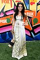 vanessa hudgens teen choice awards 2007 03