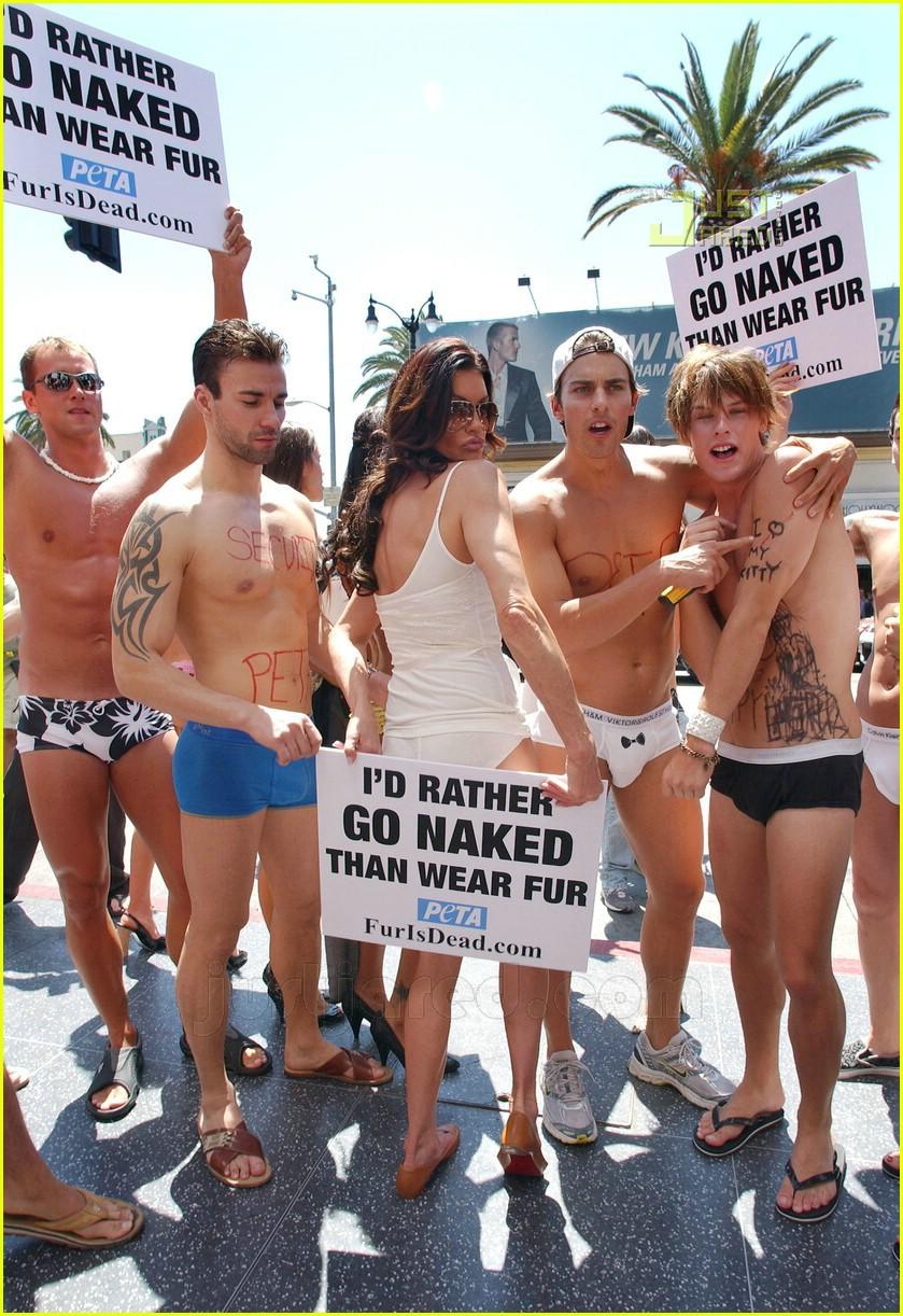 nudes Tits Peter Davison (born 1951) (78 photos) Hacked, iCloud, underwear