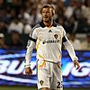 david beckham injured knee 41