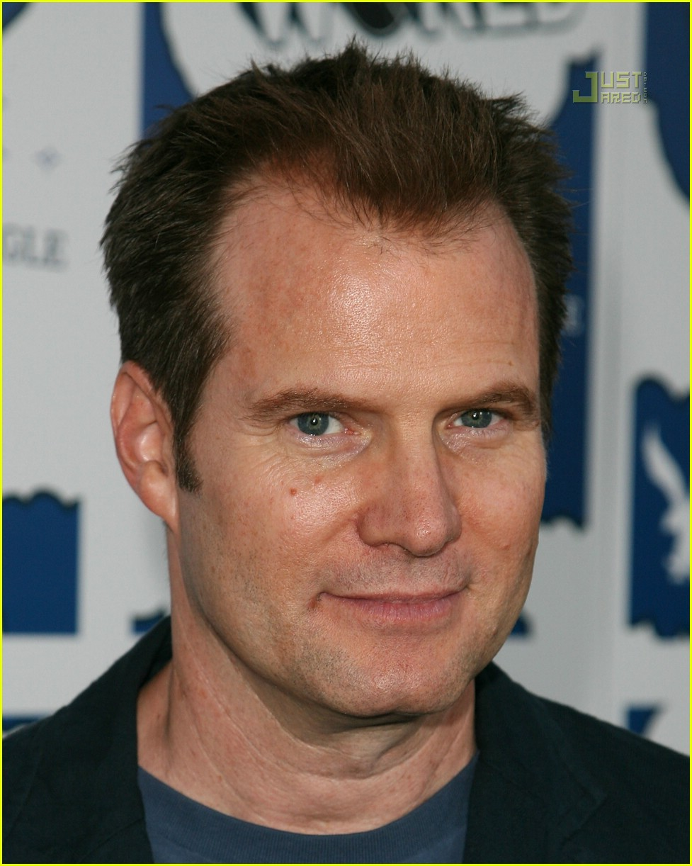 jack coleman its a mall world premiere 01