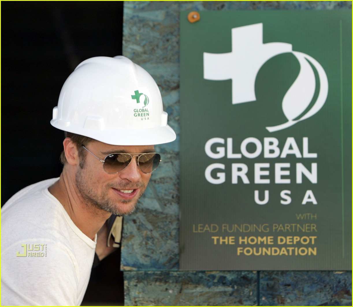 brad pitt global green home 04