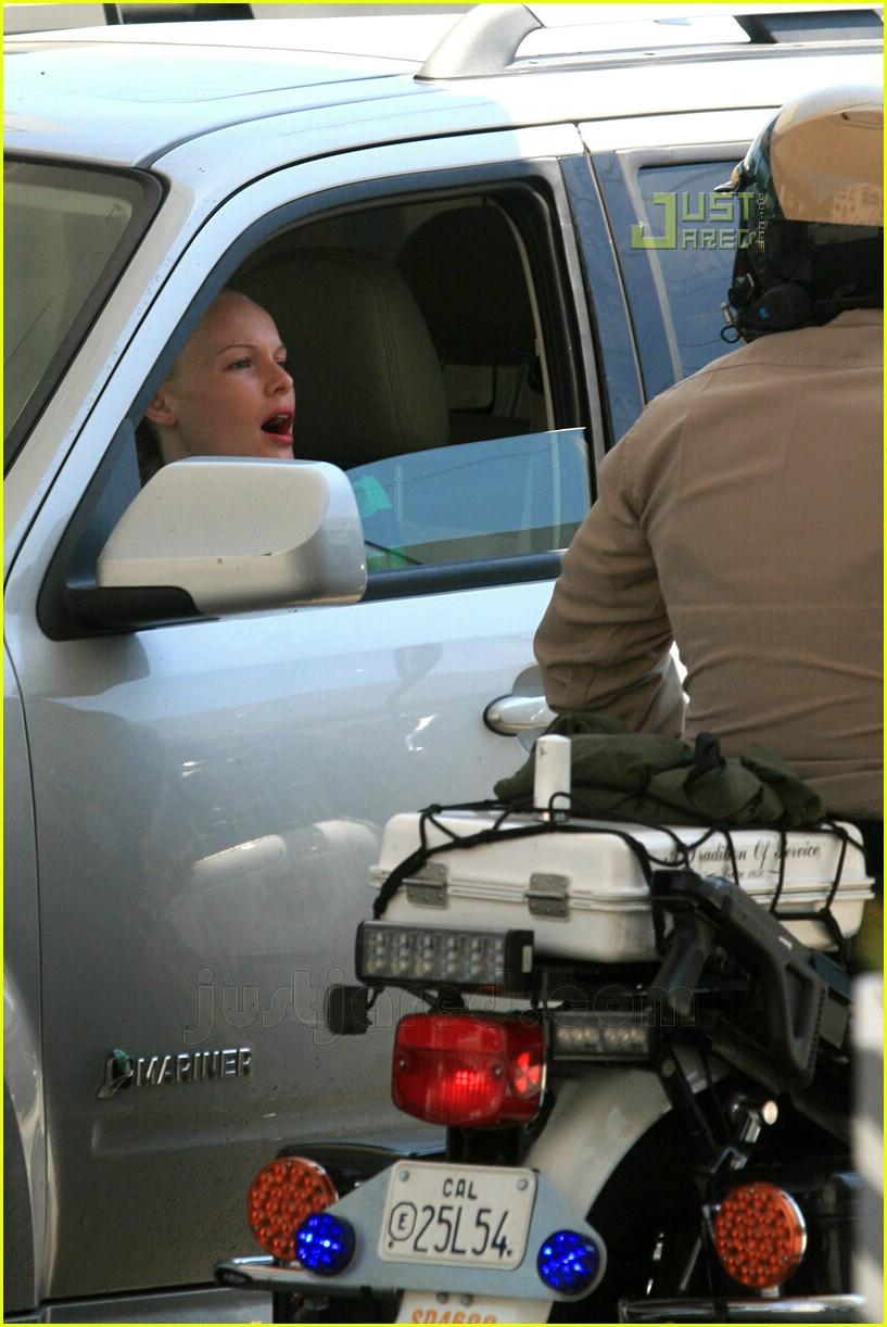 01 kate bosworth speeding ticket