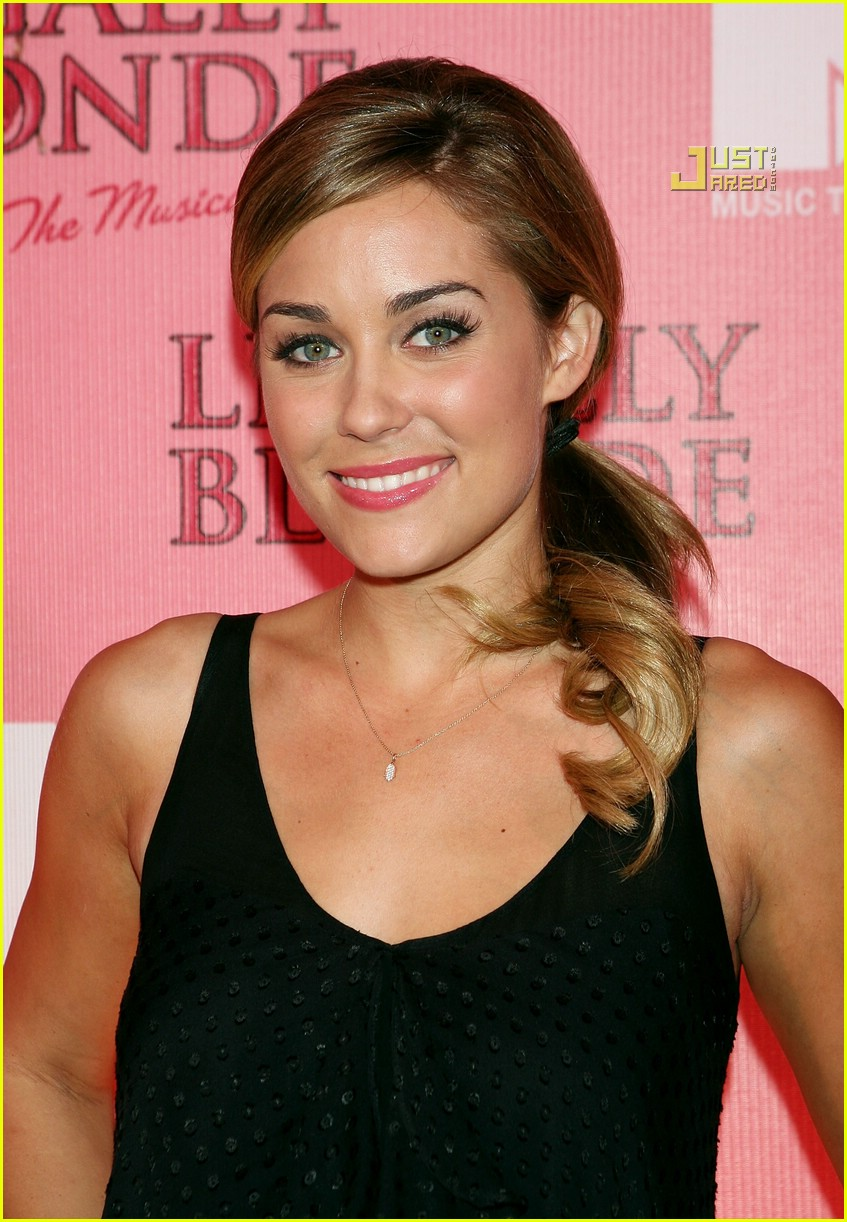 lauren conrad legally blonde 07