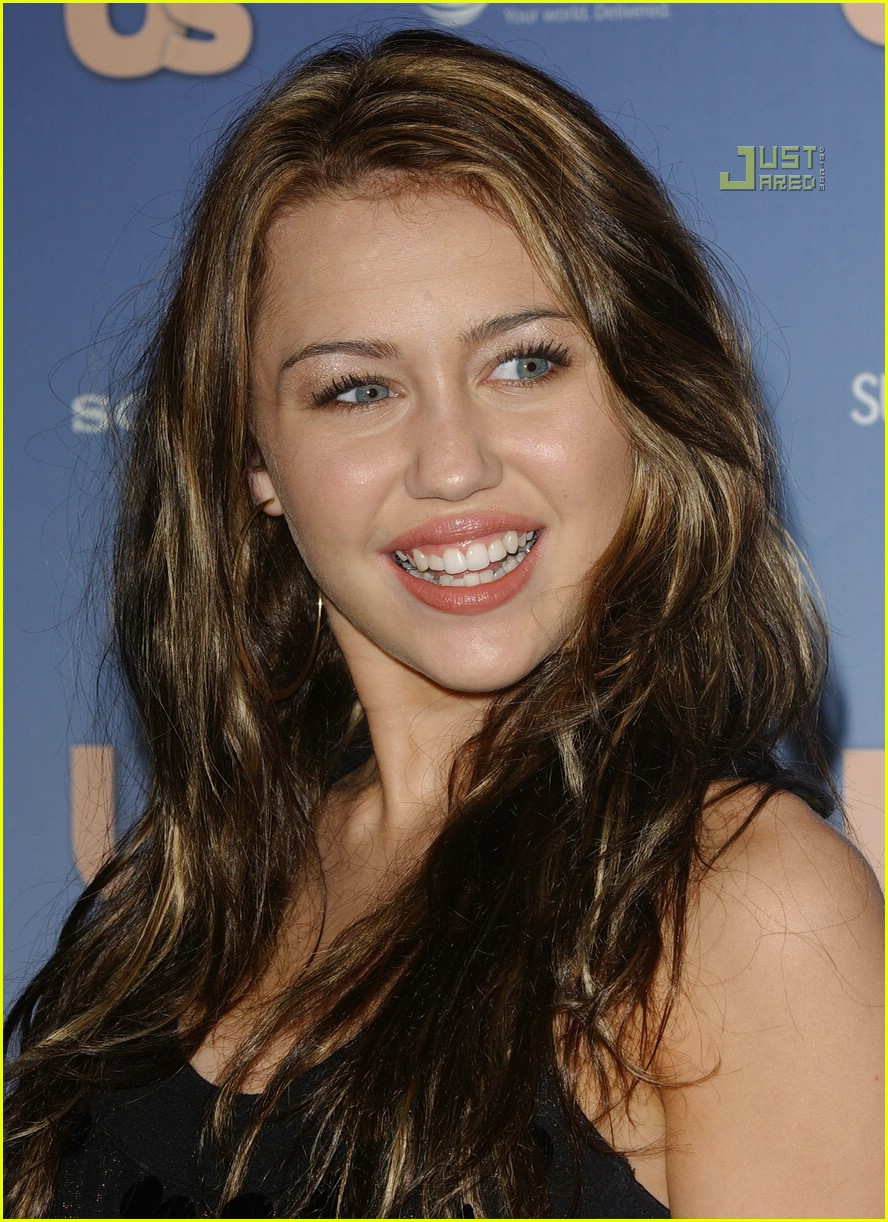 miley cyrus hot hollywood party 2007 08