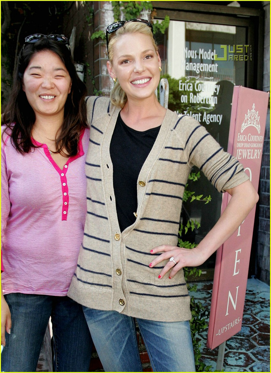 katherine heigl the ivy 01595981