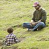 hugh jackman nature boy 06