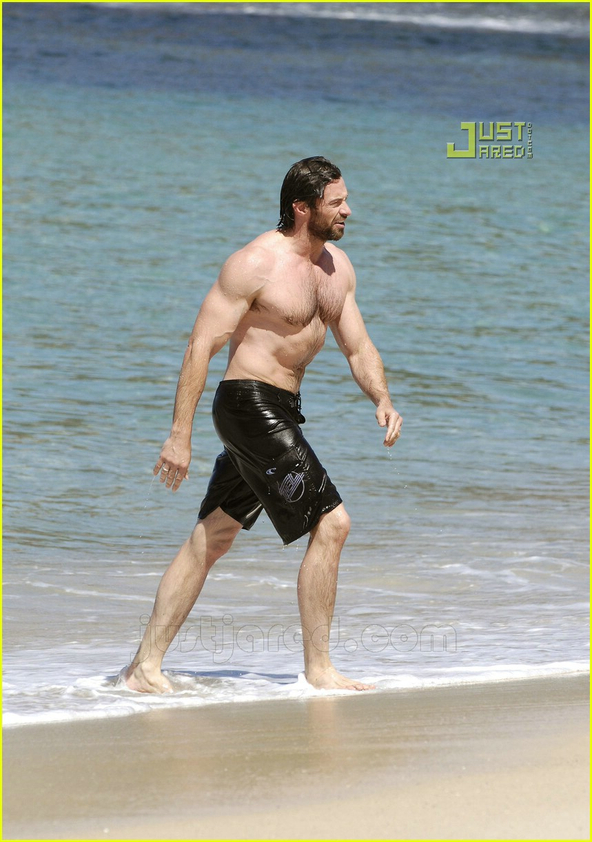 oscar jackman speedo 20