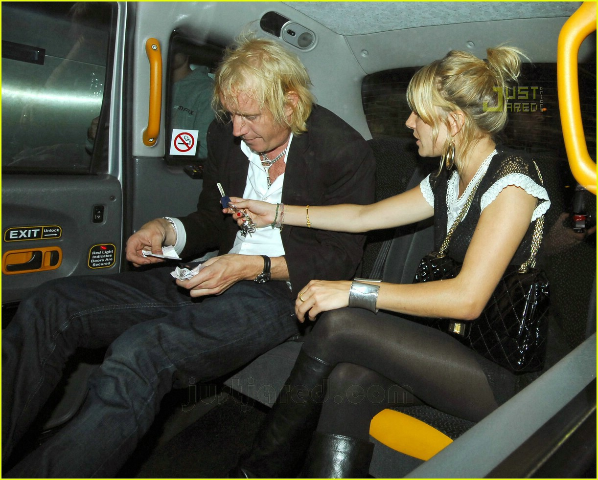sienna miller rhys ifans 01
