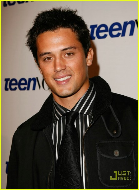 stephen colletti laguna beach
