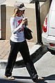 ashley tisdale un hollywood 04