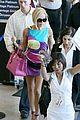 victoria beckham ny fashion week 08