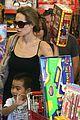angelina maddox toy shopping spree 03