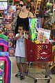 angelina maddox toy shopping spree 08