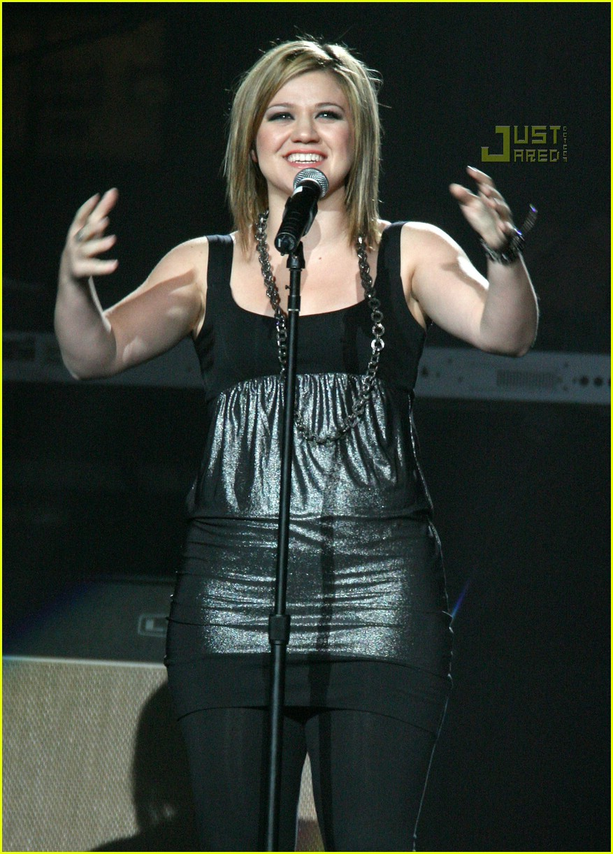 kelly clarkson dont waste your time music video 19