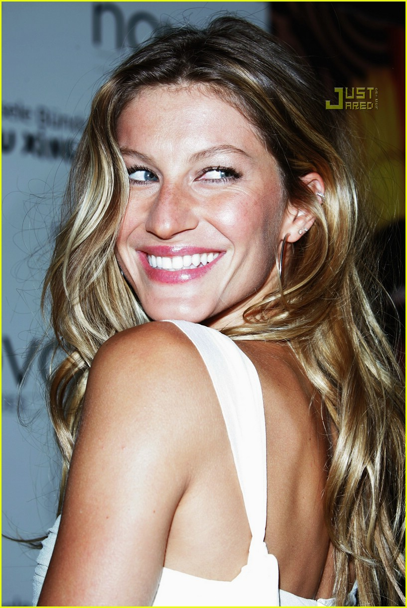 1st name: all on people named Gisele: songs, books, gift ...