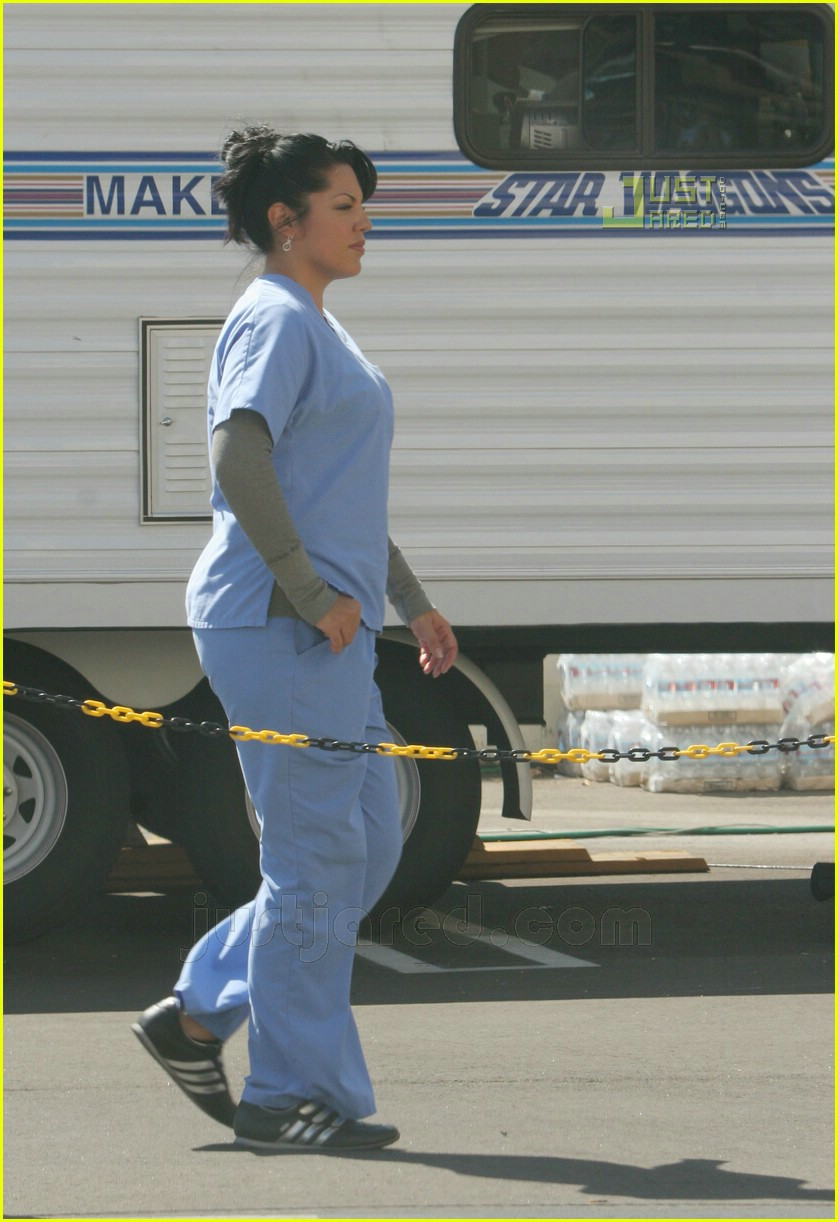 greys anatomy cast smoking 07