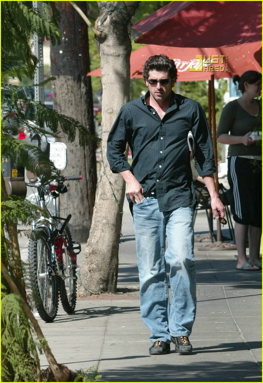 greys anatomy cast smoking 14