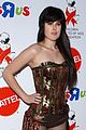 rumer willis halloween costume 10