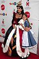 teri hatcher queen of hearts 01
