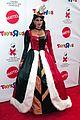 teri hatcher queen of hearts 06