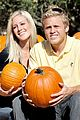 heidi spencer pumpkin picking 20