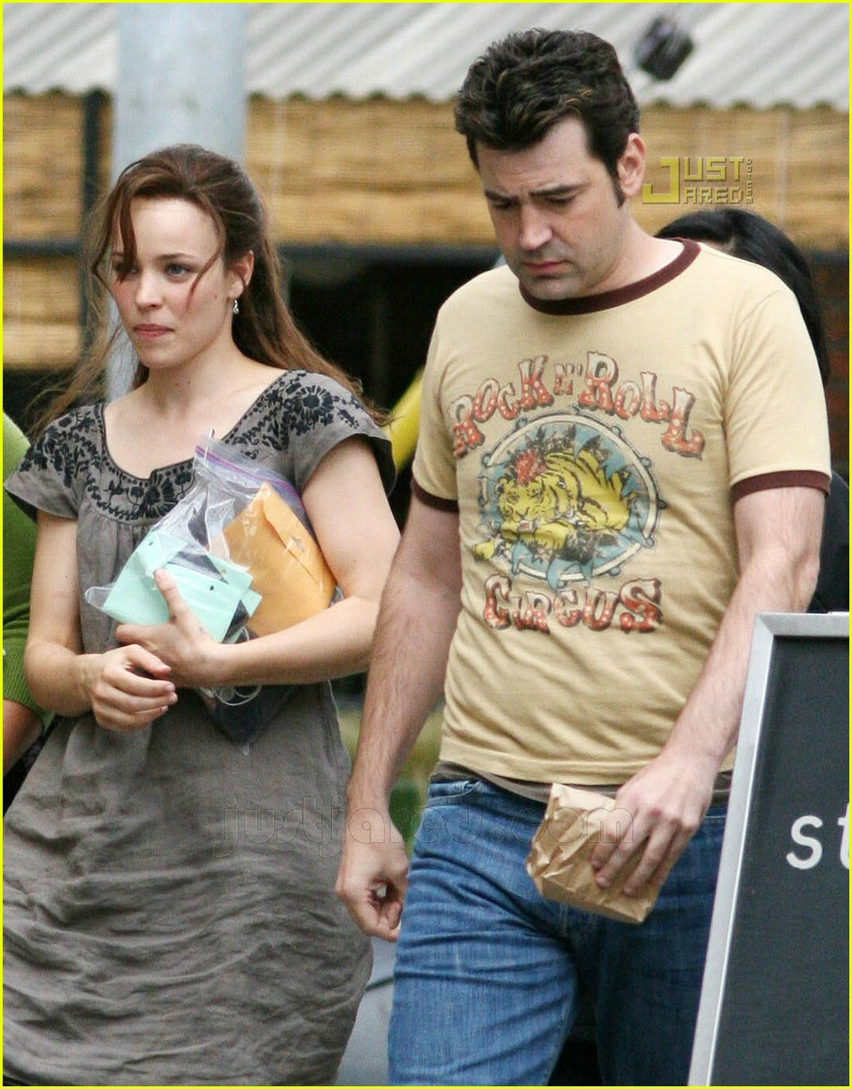 ron livingston rachel mcadams 04