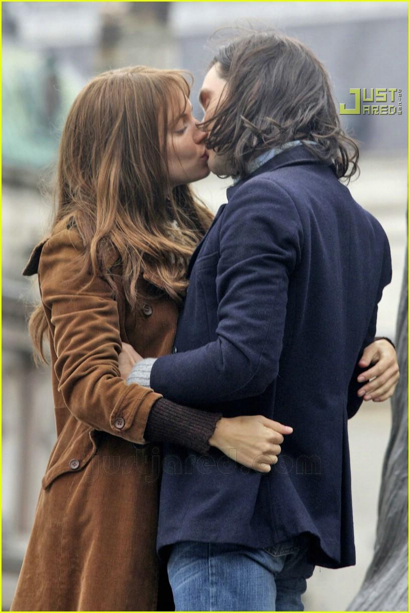 sienna miller cillian murphy kissing 01624161