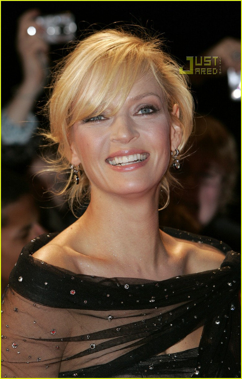 uma thurman sheer 06666931
