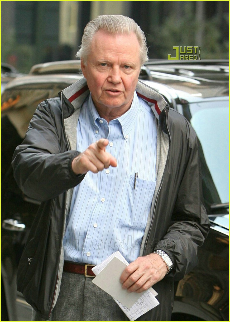 jon voight angelina jolie waldorf astoria 03641961