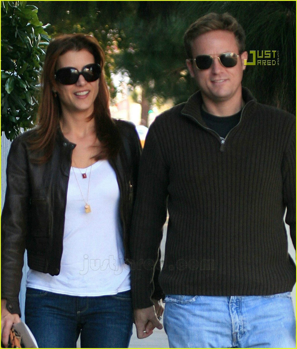 kate walsh football game 15641491