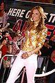 alessandra ambrosio victorias secret fashion show 2007 35