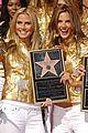 alessandra ambrosio victorias secret fashion show 2007 38