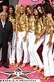 alessandra ambrosio victorias secret fashion show 2007 39