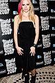 avril lavigne world music awards 2007 08