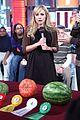 kristen bell pumpkin 04