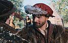 the other boleyn trailer screencaps 20