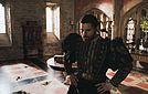 the other boleyn trailer screencaps 32