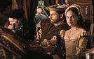 the other boleyn trailer screencaps 52