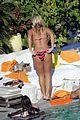 brooke hogan bikini pictures 04