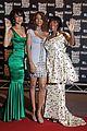ciara world music awards 2007 16
