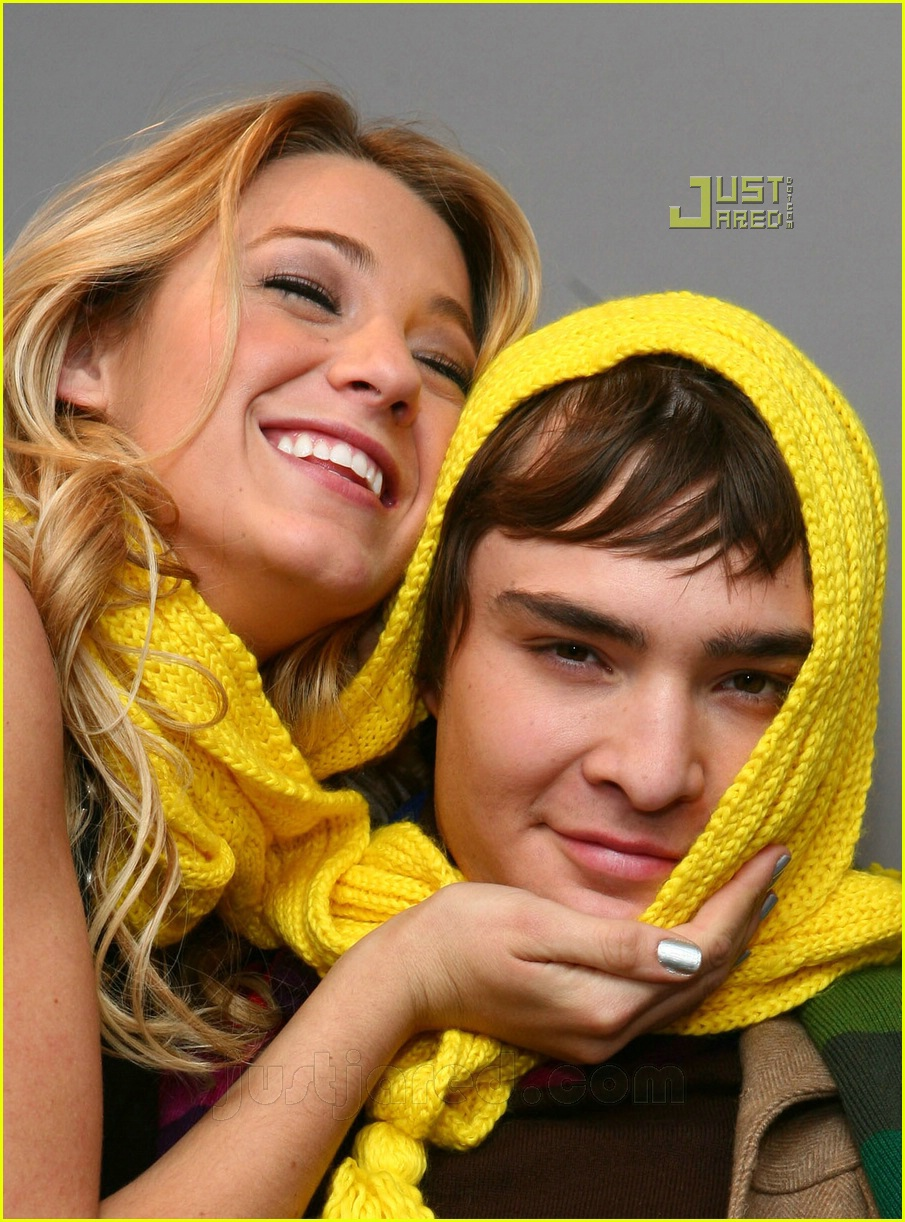 gossip girl gap ads 04