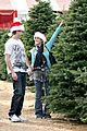 heidi spencer christmas 08