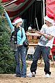 heidi spencer christmas 16