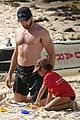 hugh jackman beach bum 06