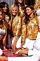 heidi klum victorias secret fashion show 2007 10