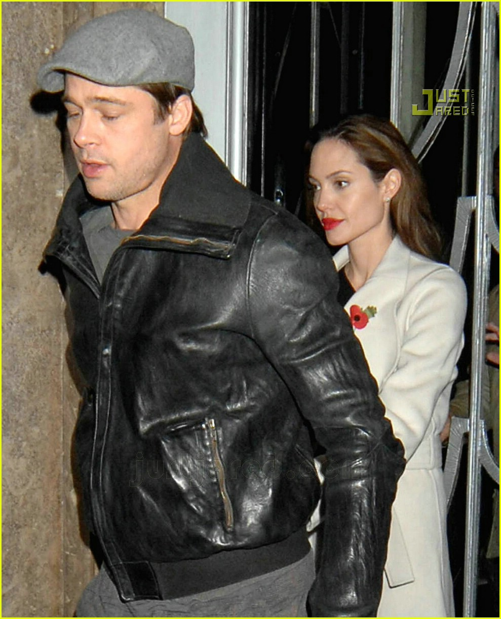 brad angelina roka restaurant 05