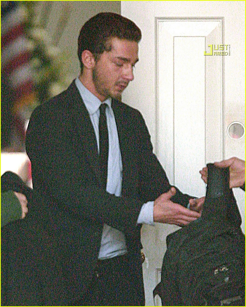 shia labeouf suit 01
