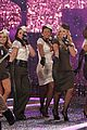 spice girls victorias secret fashion show performance 43