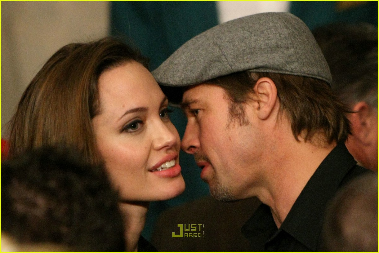 brad angelina boxing 00b